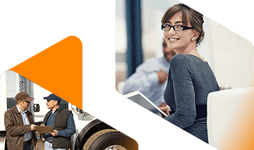 UCON™ Supplier & Distributor banner image