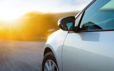 CASE Case Study: Helping automotive manufacturers banner image