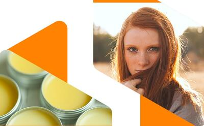 Natural Waxes Supplier & Distributor banner image