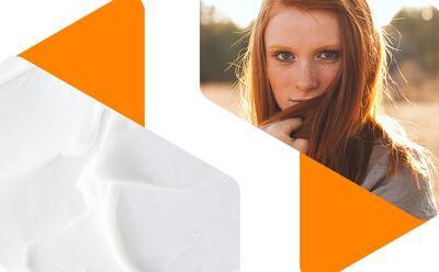 Biochemica® Tangerine Butter banner image