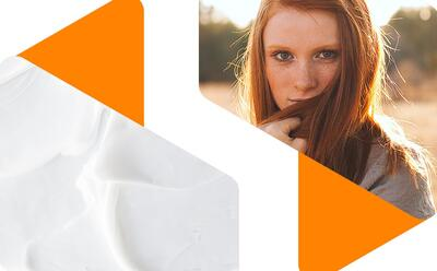 Emultop™ Velvet IP banner image
