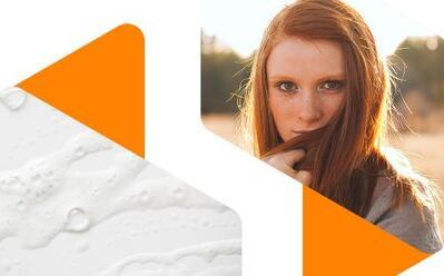 Imagen del banner del proveedor y distribuidor de HydroxySHIELD™ Polymer