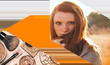 Brand Development Support banner image