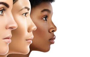 Beauty Trends – Consumers Make the Switch to Silicone-Free Skin Care