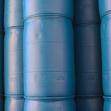 Distribuzione di prodotti chimici sfusi