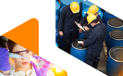 Safety & Sustainability Canada banner image