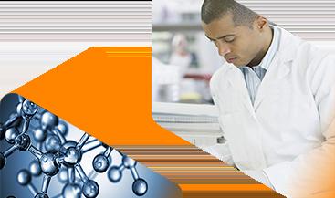 Imagen del banner de ChemPoint: base de datos de proveedores de productos químicos
