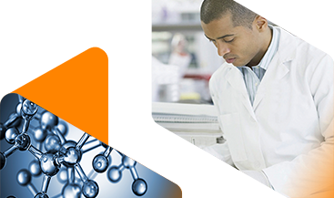 Fatty Acids (Polyunsaturated and Coconut) Supplier & Distributor banner image
