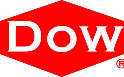 UCON™ Fluid AP Supplier & Distributor banner image