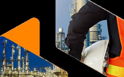 Imagen del banner de Proveedor de productos químicos para refinamiento, procesamiento y purificación de petróleo y gas: aditivos de combustible y fluidos de transferencia térmica