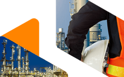 Downstream Oil & Gas Chemicals Supplier - Fuel Additives & Heat Transfer Fluids banner image