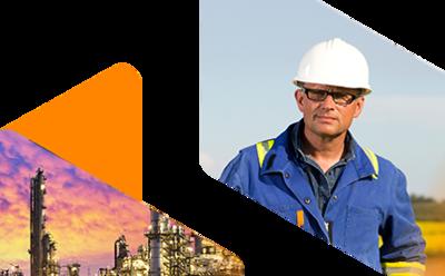 Programme de maintenance préventive à 360° pour les centrales au gaz - image de bannière