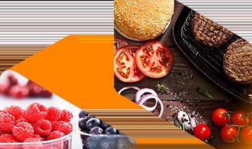 Esco Supplier & Distributor banner image
