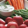 Ingredientes alimentarios