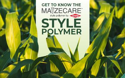 Get to Know the MaizeCare™ Style Polymer [translations pending] banner image