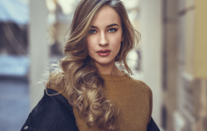 Boost Your Hair Products to Defend Against Urban Stress