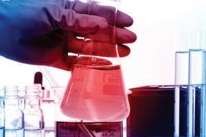 Verbesserte Formel für Hersteller von Hautpflegeprodukten