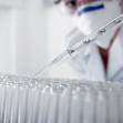 Services de laboratoire et formulation