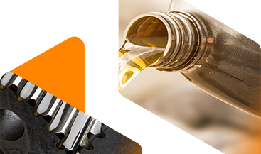 HX1 Additives for Food-Grade Lubricants banner image