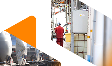 MiniBulk Services - Chemical Supply Chain Solutions banner image