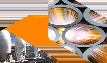 Bulk Chemical Solutions banner image