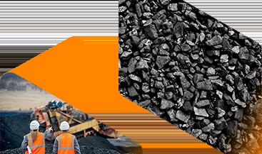 Mining banner image