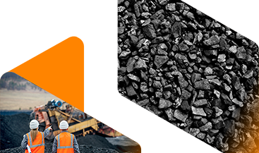 Mining, Mineral and Metals Products Distributor banner image