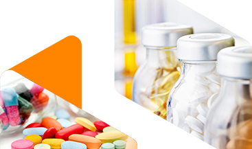BOAI NKY Pharmaceuticals Chemical Supplier banner image