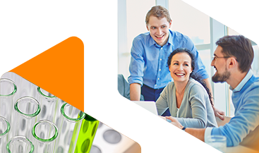 Chemical Solutions Services banner image