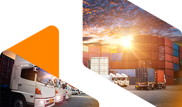 Global Supply Chain and Export Solutions banner image