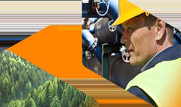 Environmental Emergency Response Service banner image