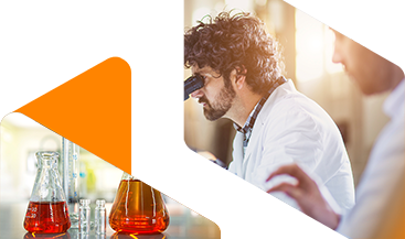 Chemical Technical Services banner image