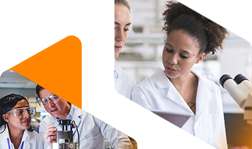Sodium Xylene Sulfonate Supplier & Distributor banner image