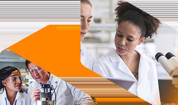Tetrasodium EDTA Supplier & Distributor banner image