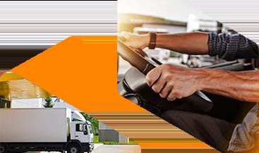 Chemical Transportation Services banner image