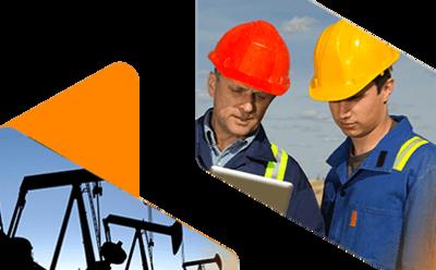 Imagen del banner de Proveedor de productos químicos para petróleo y gas de exploración y producción: aditivos de perforación y cimentación