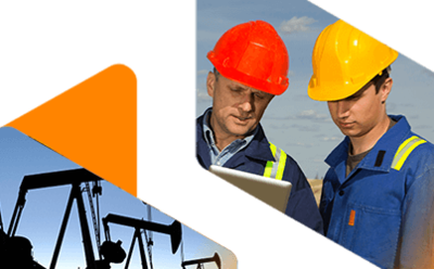 Upstream Oil & Gas Chemicals Supplier - Cementing & Drilling Additives banner image