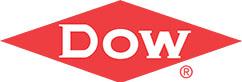 Distributeur de produits chimiques Dow