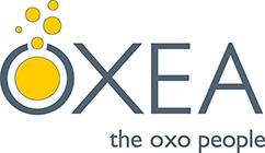 Distributeur Oxea