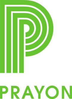 Distribuidor de Prayon