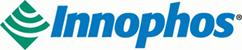 Distributeur Innophos