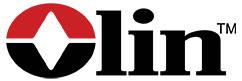 Distribuidor de Olin