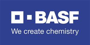Distributeur de produits chimiques BASF
