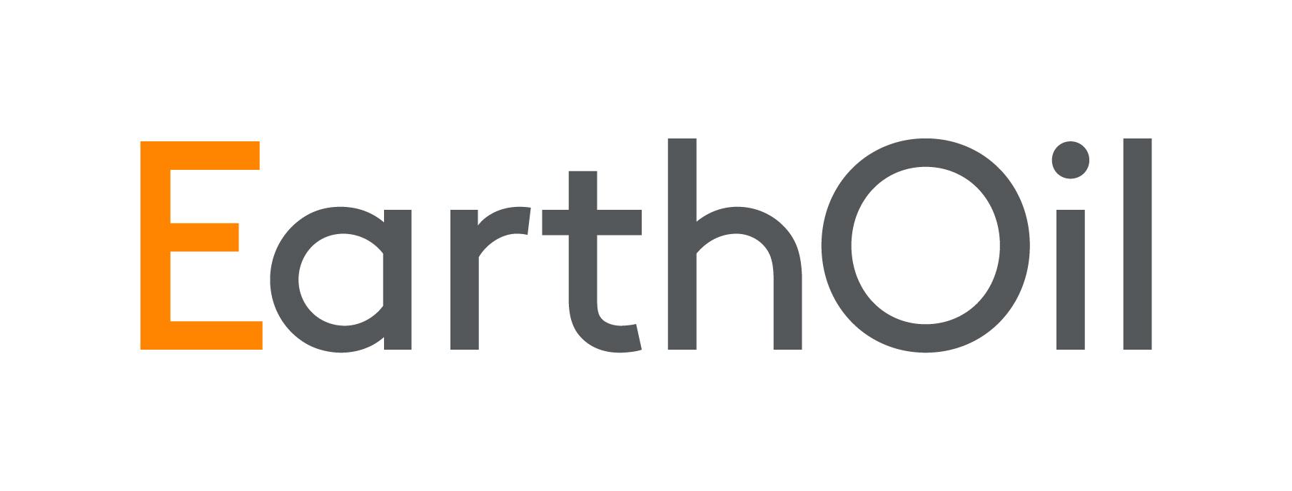Fournisseur d'ingrédients naturels Earthoil