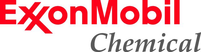 Distributeur Exxon Mobil