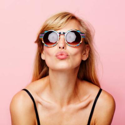Gommage pour lèvres Wave & Kiss