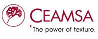 Distribuidor de CEAMSA