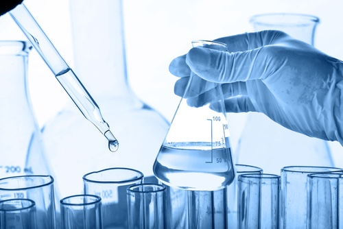 Sodium Hydroxide/Liquid Caustic Soda/NaOH