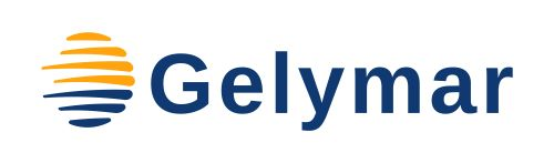 Fournisseur et distributeur de produitsGelymar