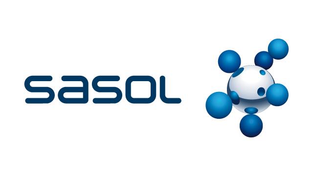 Distributeur Sasol